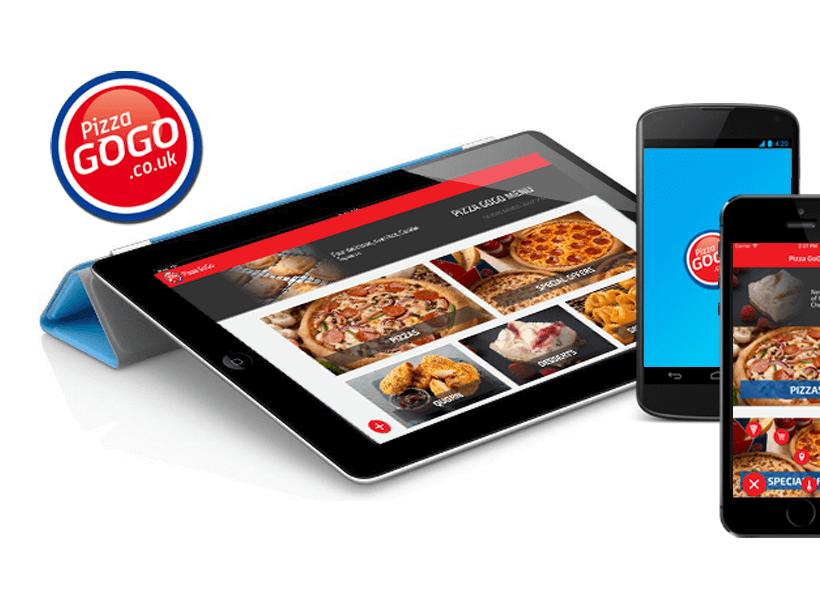 pizza-gogo-mobile-app_0