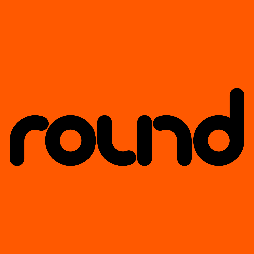 Round App