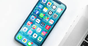 Image result for phone apps